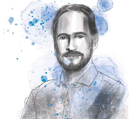 Illustration Arnulf Keese