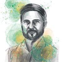 Illustration von Matthias Mehner