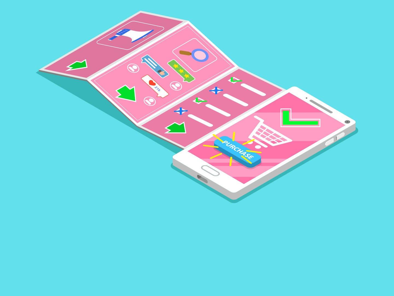 Mit Social Media wird die Customer Journey noch effektiver
