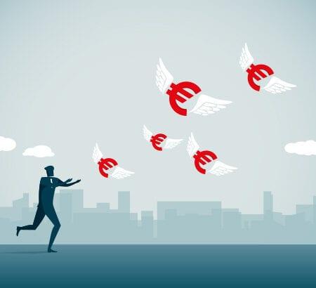 Liquidität von Unternehmen sichern