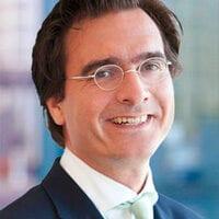 Portrait: Prof. Dr. Kai Andrejewski