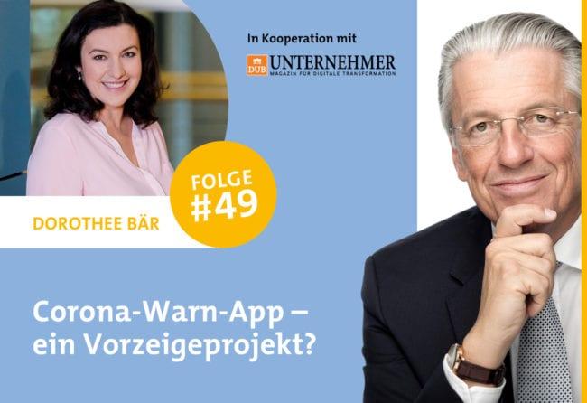 Diagnose: Zukunft! Von Professor Dr. Jochen Werner