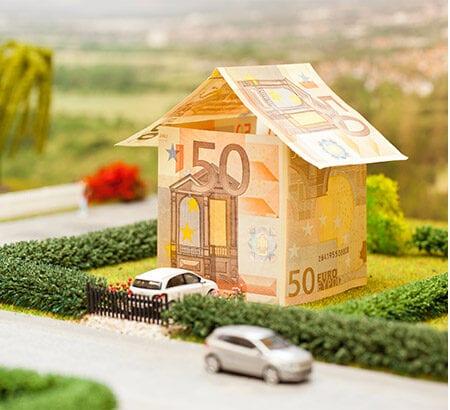 DUB Business Talk: Immobilien