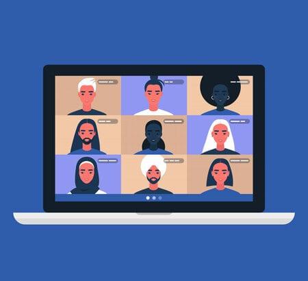 Diverse Teams machen Unternehmen erfolgreicher