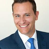 Thomas Spreitzer Telekom Digital X