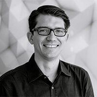 Jan Dzulko everphone CEO
