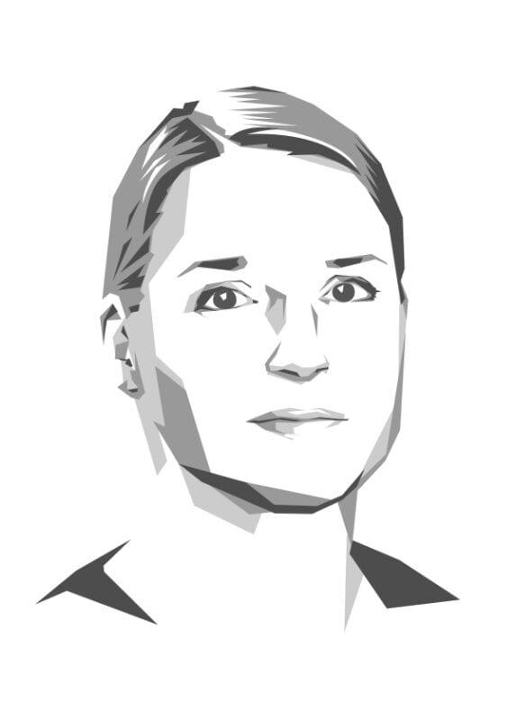 Illustration von Inga Höltmann