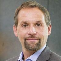 Matthew Lepore von BASF
