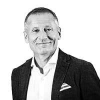 Portrait von Peter Görlich