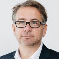 Porträt Nikolaus Braun