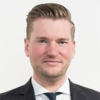Sören Brokamp HDI