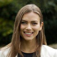 Isabella Stojkovski von der TU München