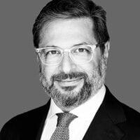 Portrait von Guido Terreni