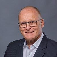 Fondsmanager Günter Fett