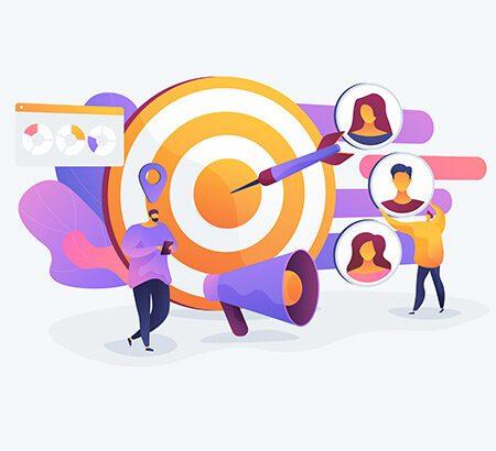Digital Talents recruitieren