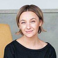 Jolina Gurskyte von Vinted