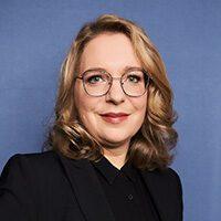 Claudia Kemfert, Energieökonomin