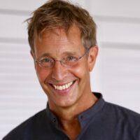 Porträt Tom Diesbrock