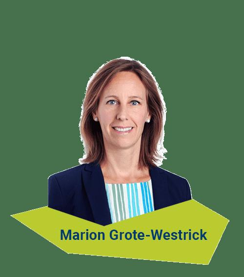 Bild Marion Grote-Westrick
