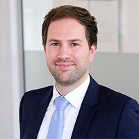Nils Wigger Anwalt für Arbeitsrecht